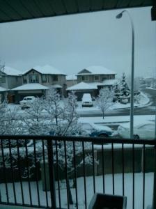 may 3rd snow