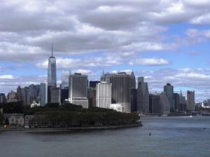 Love the SkyLine NYC