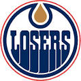 Season half done and still in last place. You have to feel for the Oiler Fans . NOT