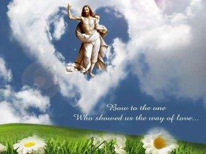 Easter-Wallpaper-Background-10