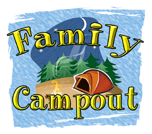 family-campout-fi