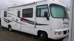 2005 Triple E Embassy 29XL SE
