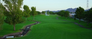 Viewpoint Golf