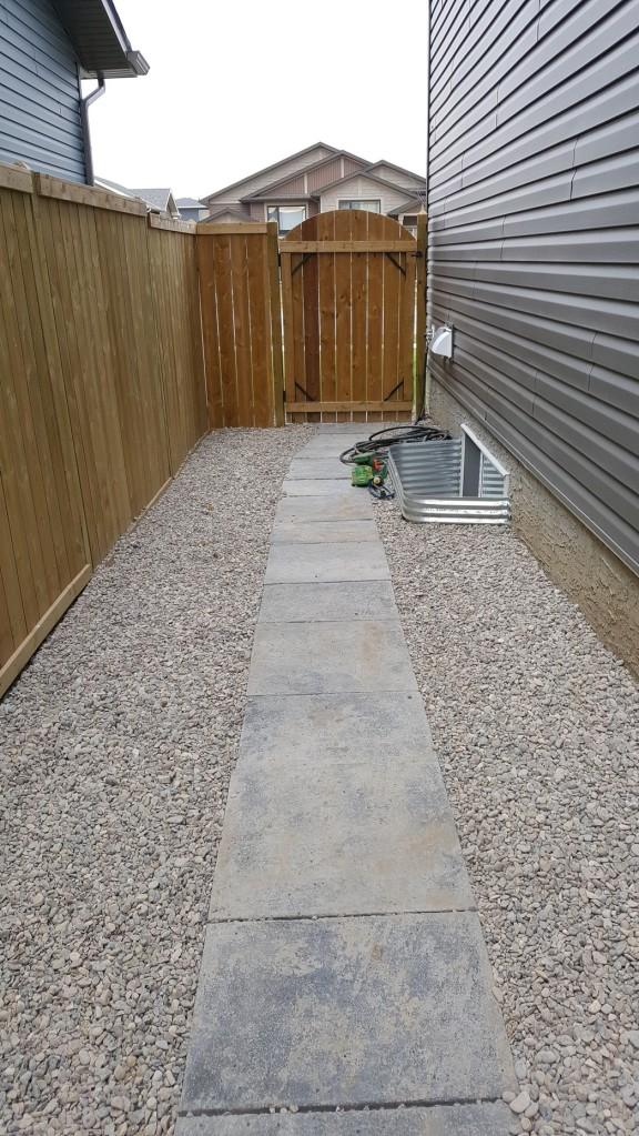 j-backyard-2