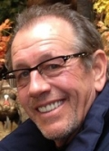 Steve Sheasby 1955-2016